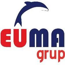 Euma grup