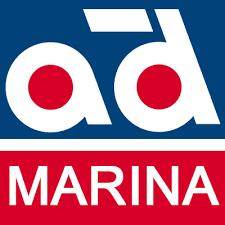 AD Marina