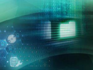 TecAlliance Datos