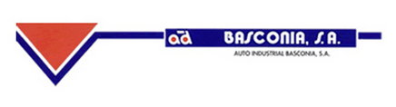 AUTO INDUSTRIAL BASCONIA