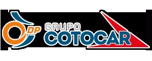 COTOCAR