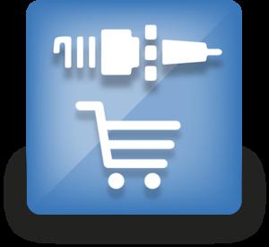i2i-Sistema de venta online B2B para distribuidores de recambios