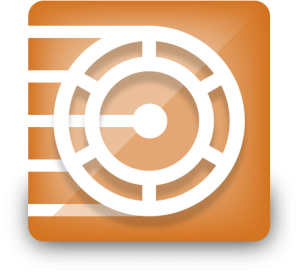 Isiparts-Software de Gestión integral para distribuidores de recambios