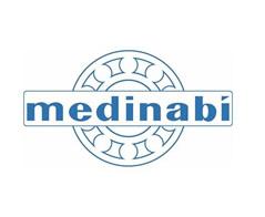 MEDINABI