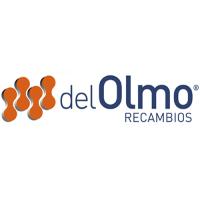 RECAMBIOS DEL OLMO