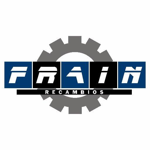 RECAMBIOS FRAIN