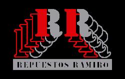 REPUESTOS RAMIRO