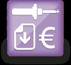 Tarifas Online-Servicio web de consulta y descarga de tarifas de recambios IAM