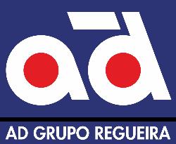 AD GRUPO REGUEIRA