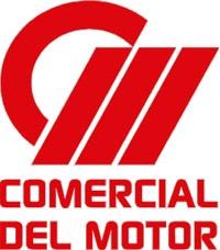 COMERCIAL DEL MOTOR