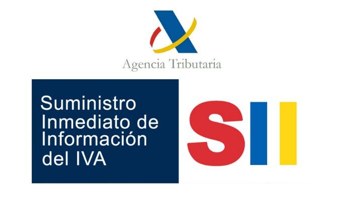 ¿Qué sabes sobre el nuevo sistema de gestión del IVA?