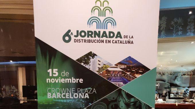 Jornada CIRA 2018