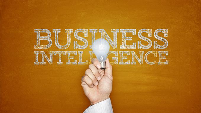 Business Intelligence: transformar datos en conocimiento