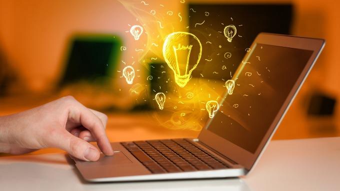 Business Intelligence, Big Data, Inteligencia Artificial, Machine Learning: quién es quién