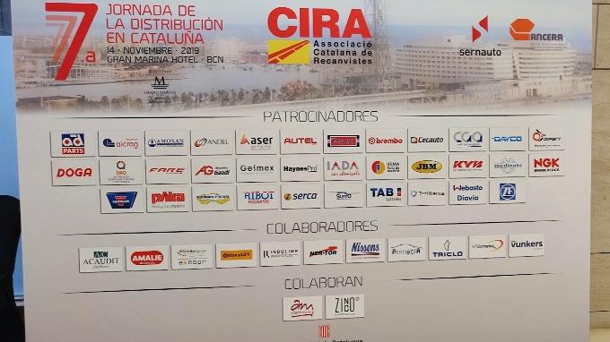Jornada CIRA 2019