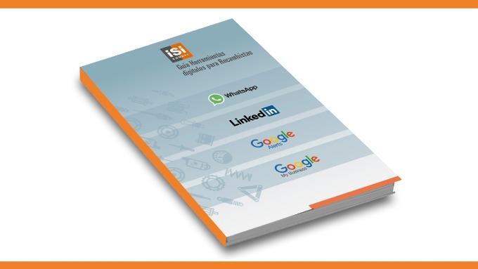 Guía Herramientas digitales para Recambistas